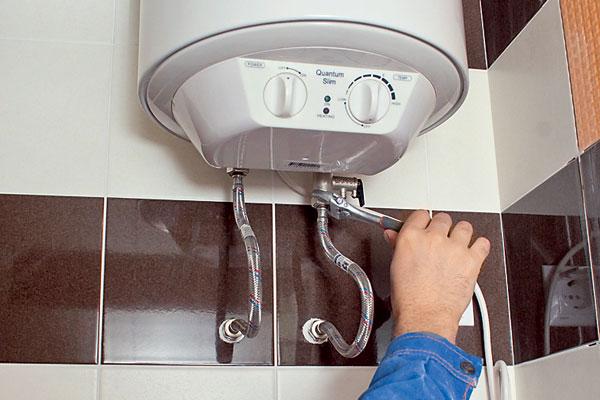 """Результат пошуку зображень за запитом """"Если человек установил в квартире бойлер и не пользуется услугой централизованной подачи горячей воды, тогда ему следует от нее официально отказаться"""""""