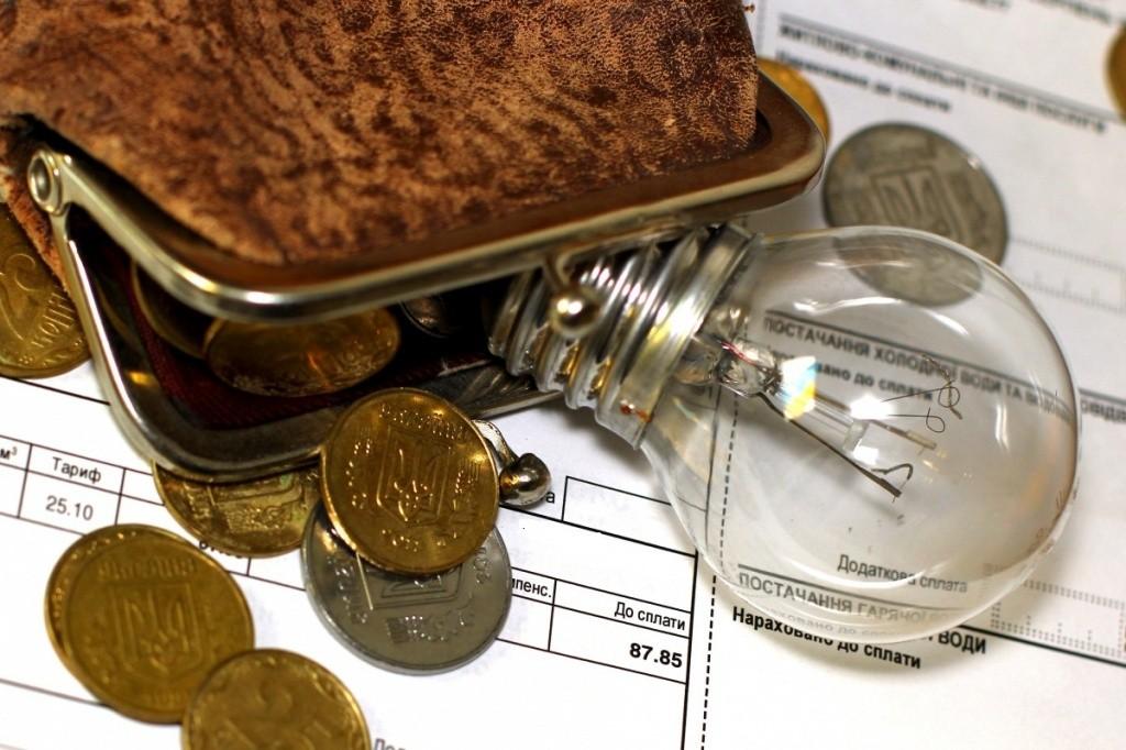 Сбербанк до какого возраста пенсионерам можно брать кредит