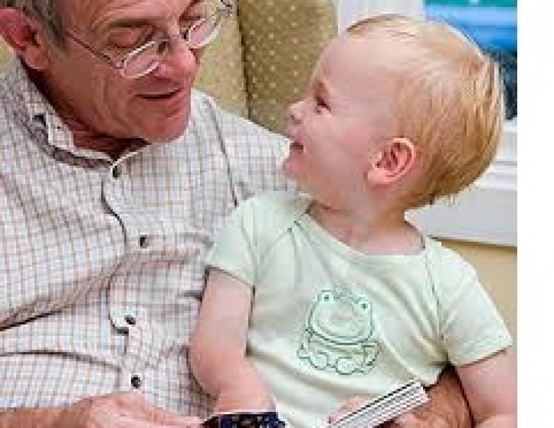 Старухи внук порн фото бесплатно 12 фотография
